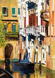 United Colors of Venice