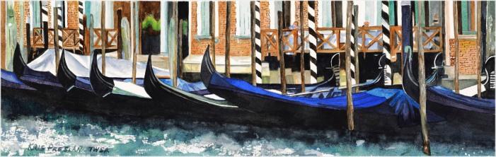 Venice Cash Cabs